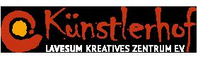 Künstlerhof Lavesum